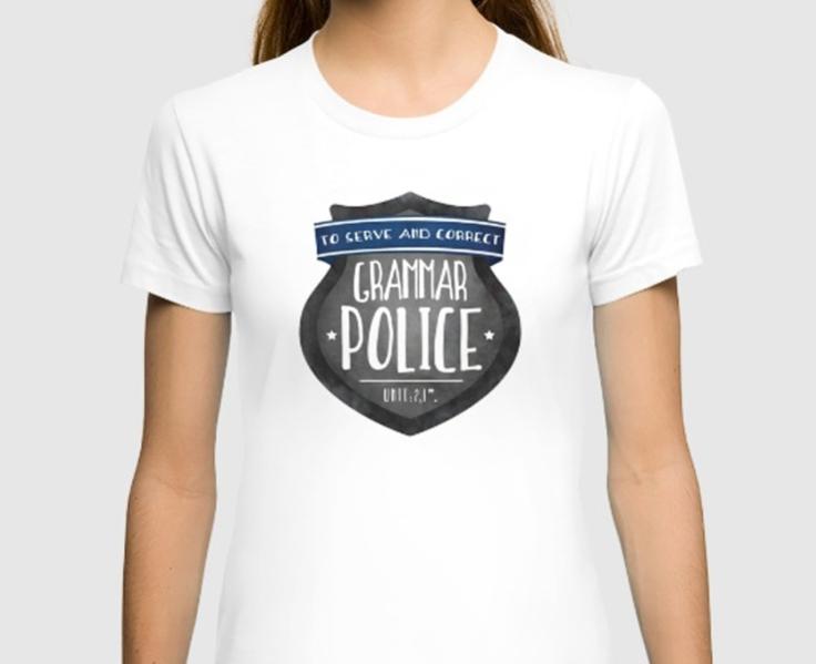 ltsl_shirt