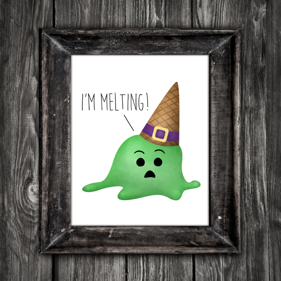 immelting_mu