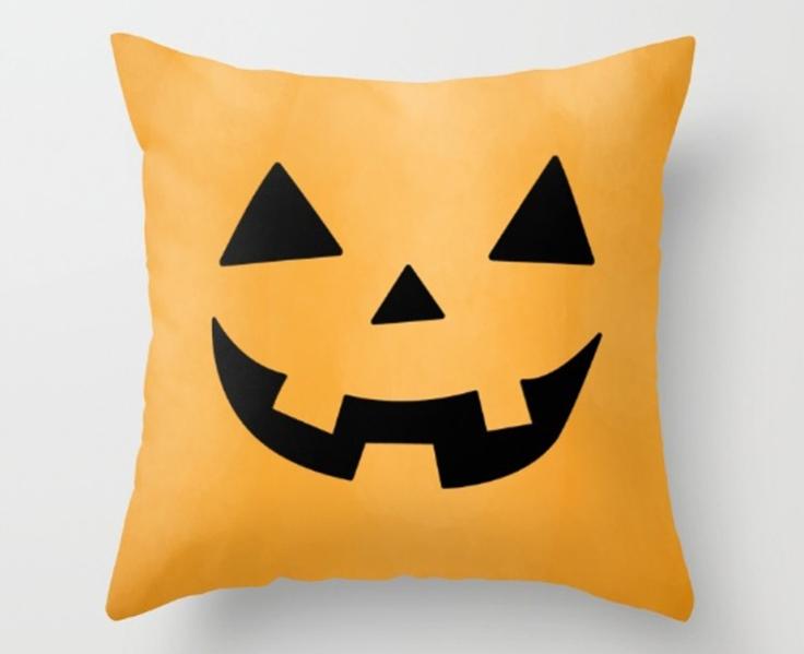 ldtmm_pumpkinpillow