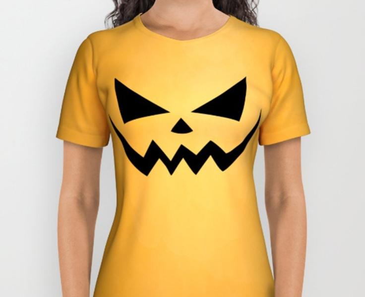 ldtmm_pumpkinshirt