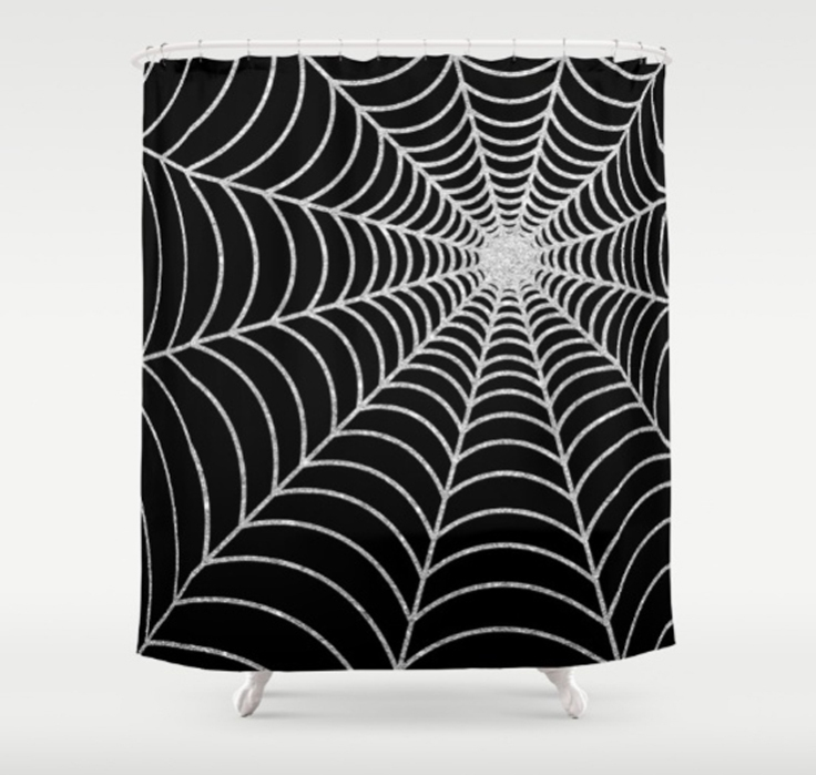 ldtmm_spiderwebshowercurtain