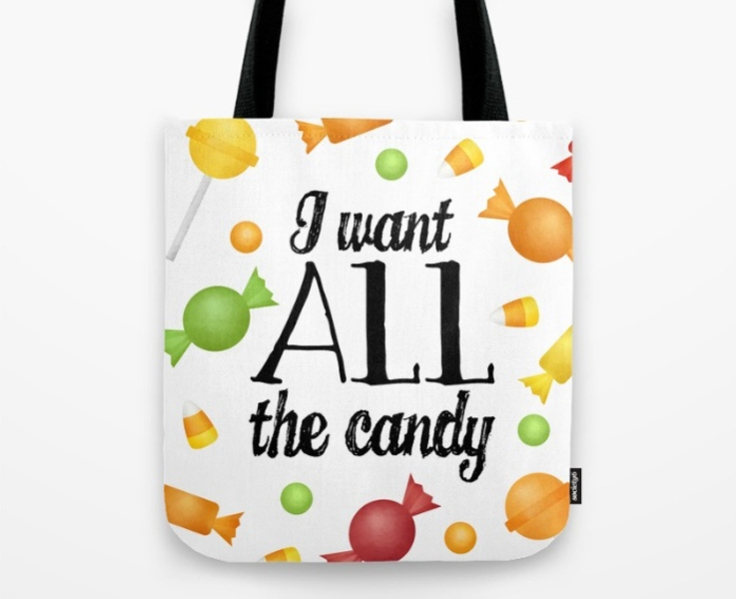tot_iwantallthecandy