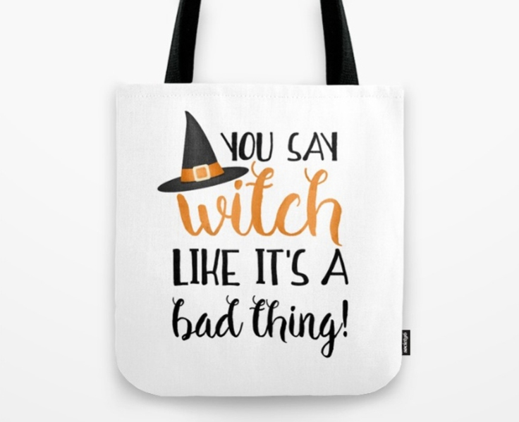 tot_witchbadthing