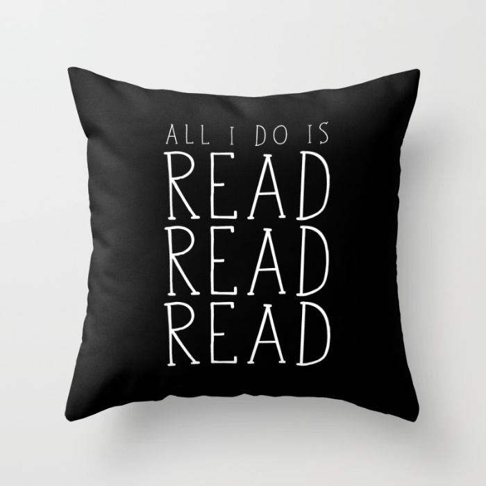 all-i-do-is-read-read-read-pillows