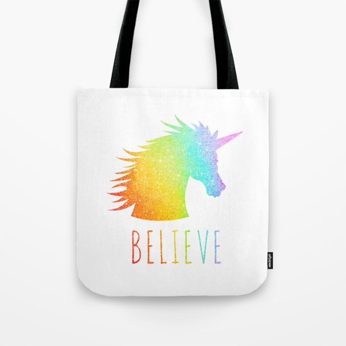 believe-rainbow-glitter-unicorn-bags