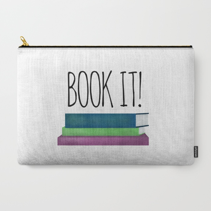 book-it-wn9-carry-all-pouches