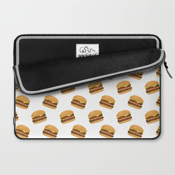 burgers-brn-laptop-sleeves