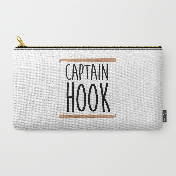 captain-hook-3x4-carry-all-pouches