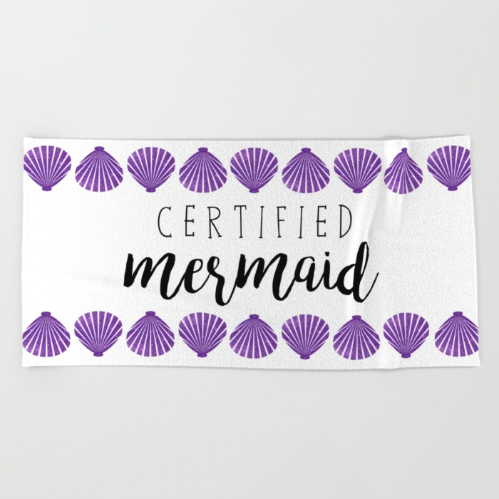 certified-mermaid-beach-towels-1