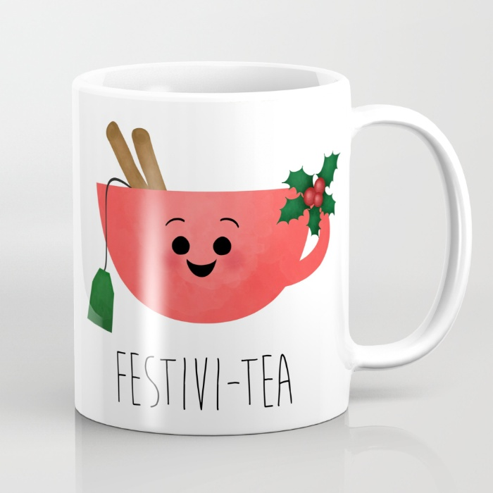 festivi-tea-mugs