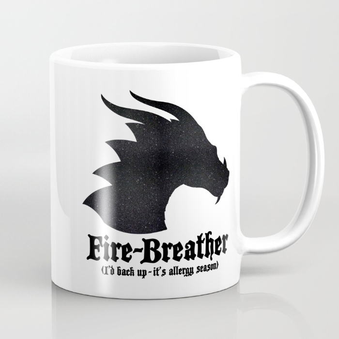 fire-breather-id-back-up-its-allergy-season-mugs