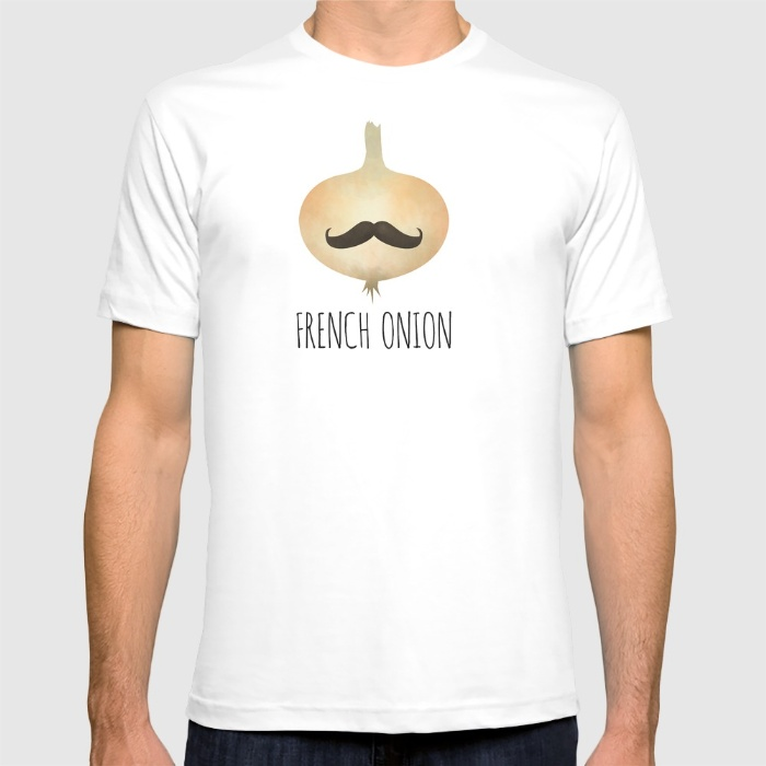 french-onion-tshirts
