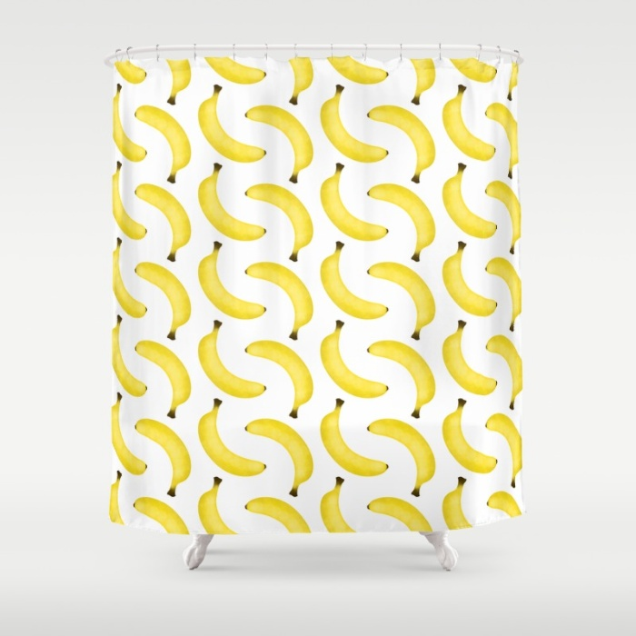 go-bananas-hfz-shower-curtains