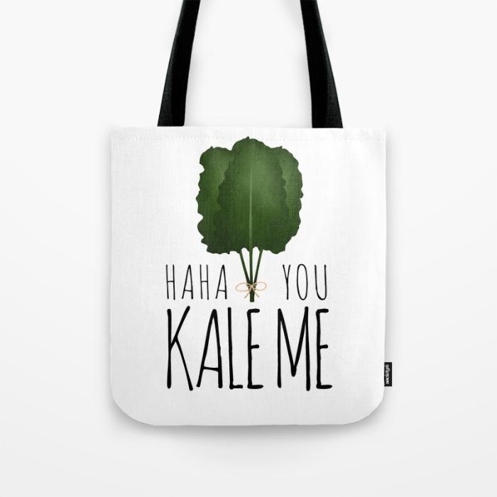 haha-you-kale-me-bags