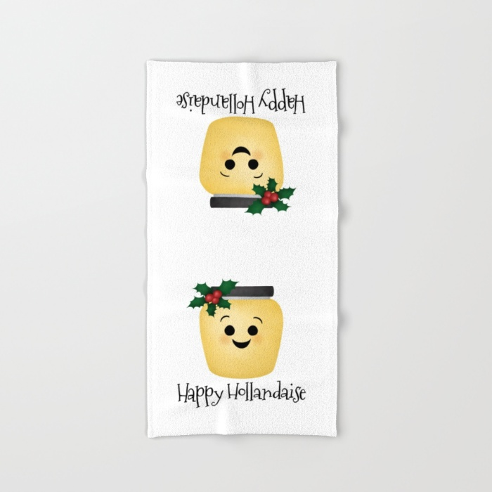 happy-hollandaise-bath-towels