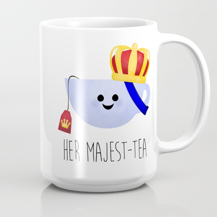 her-majest-tea-88g-mugs