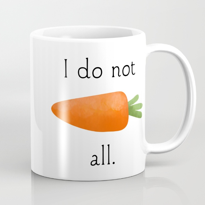i-do-not-carrot-all-mugs
