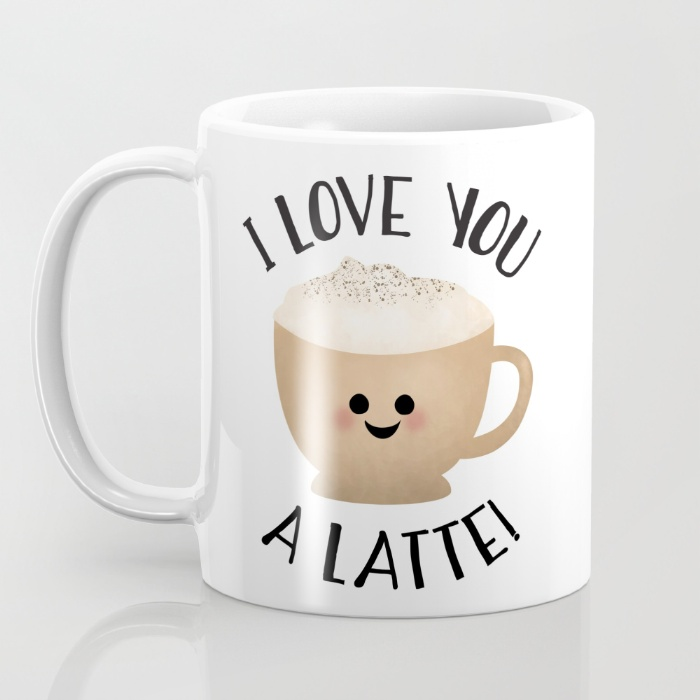 i-love-you-a-latte-sl1-mugs