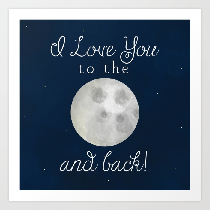 i-love-you-to-the-moon-and-back-k4b-prints