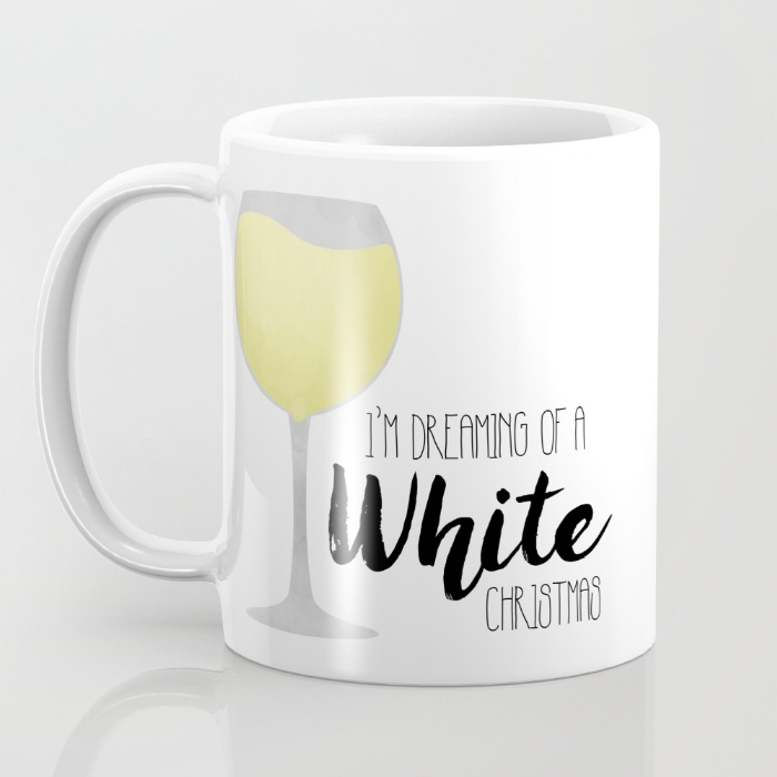 im-dreaming-of-a-white-christmas-mugs