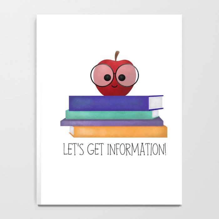 lets-get-information-notebooks