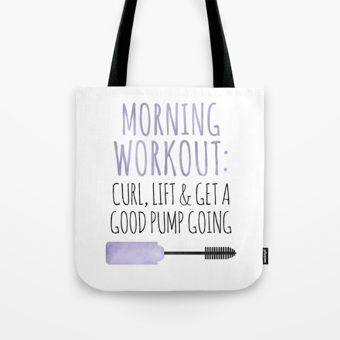 morning-workout-bags