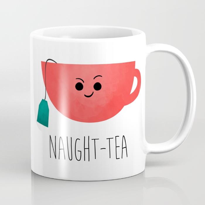naught-tea-0x326-mugs