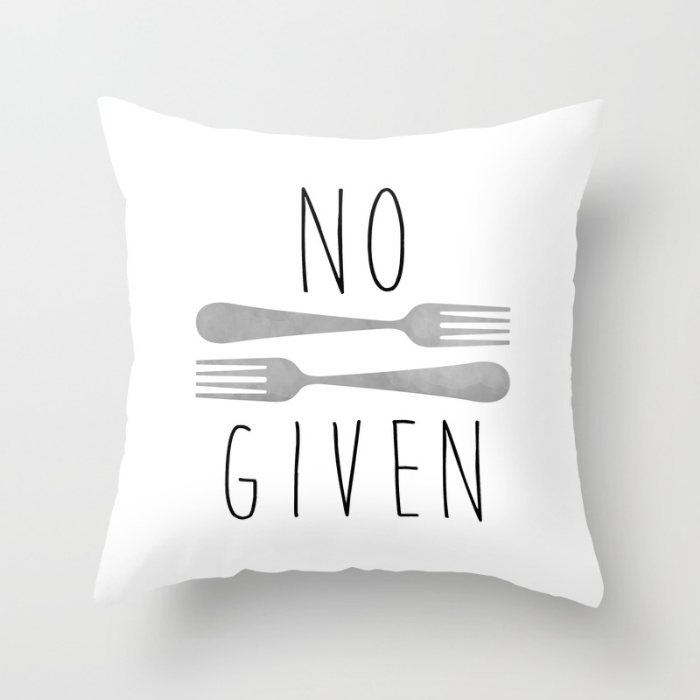 no-forks-given-pillows