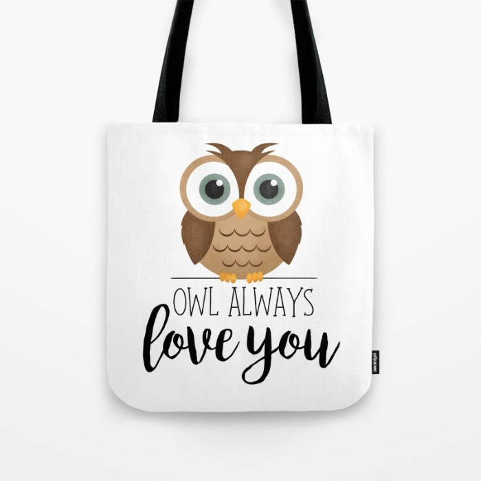 owl-always-love-you-hvq-bags
