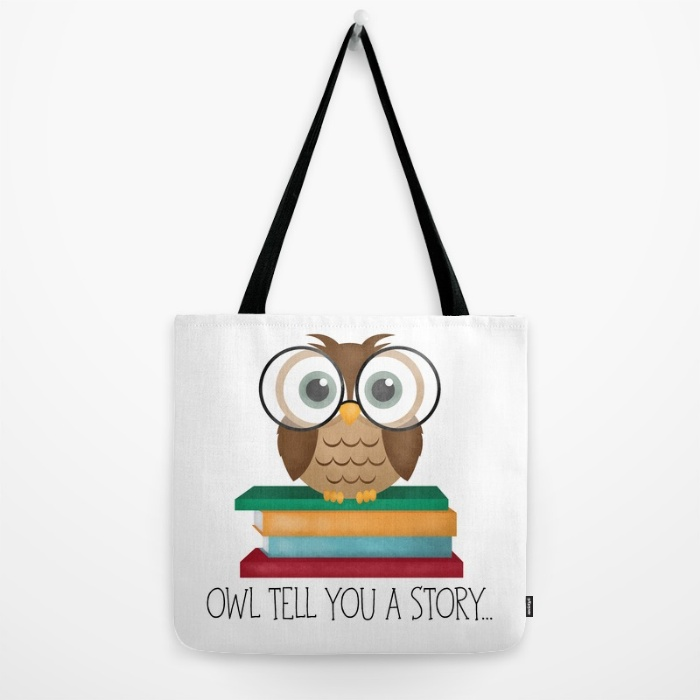 owl-tell-you-a-story-bags