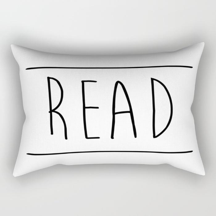 read-between-the-lines-f21-rectangular-pillows