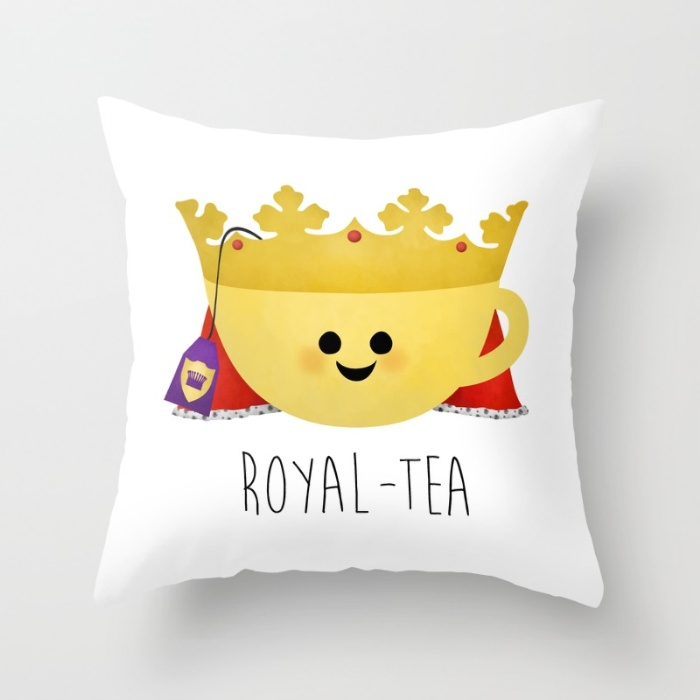 royal-tea-aid-pillows
