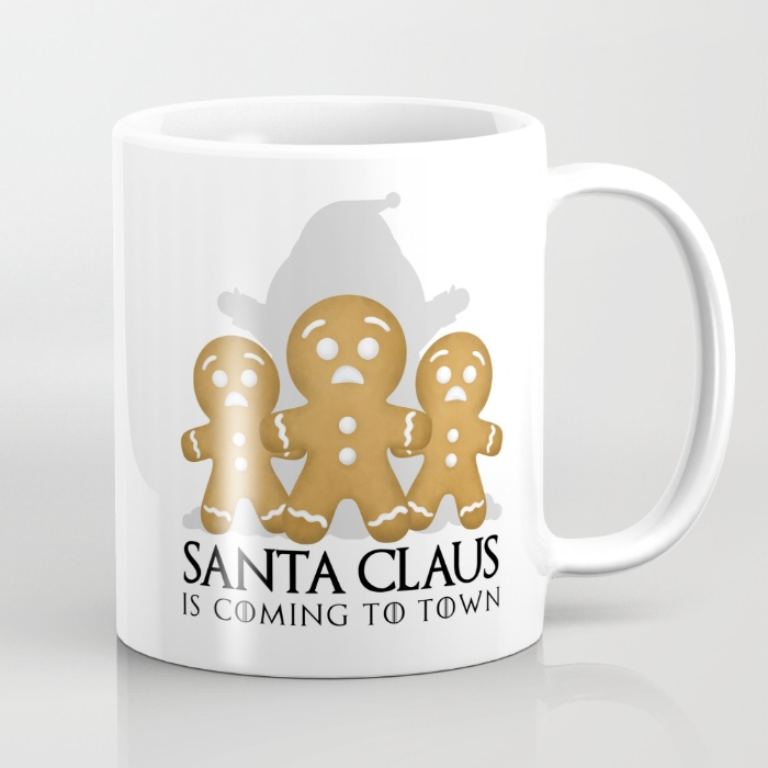 santa-claus-is-coming-to-town12320-mugs