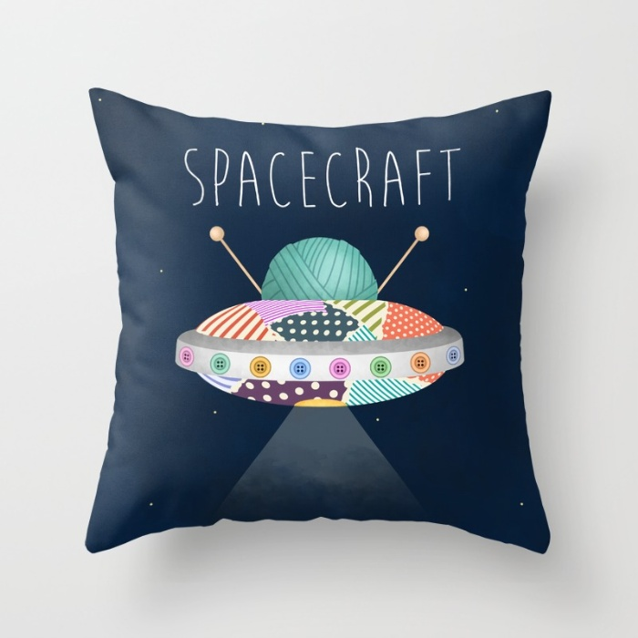 spacecraft-a82-pillows