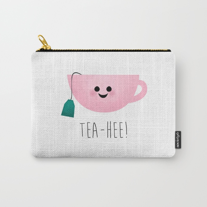 tea-hee-carry-all-pouches