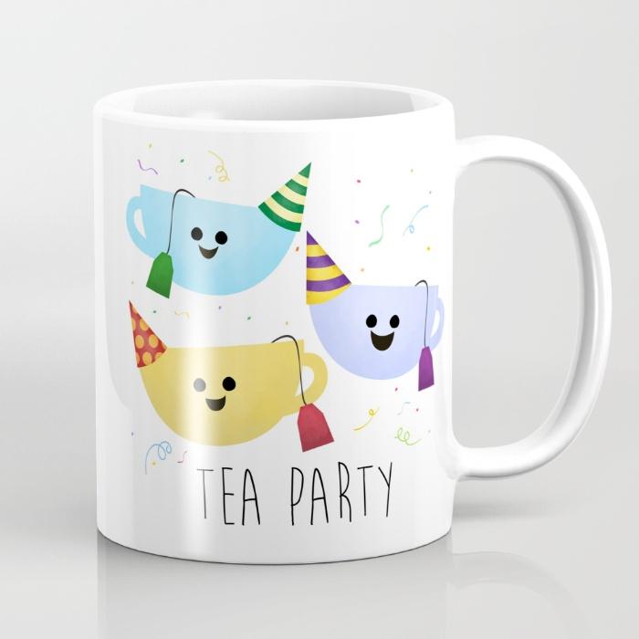 tea-party-8yw-mugs