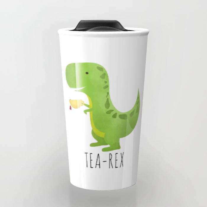 tea-rex-0jy-travel-mugs