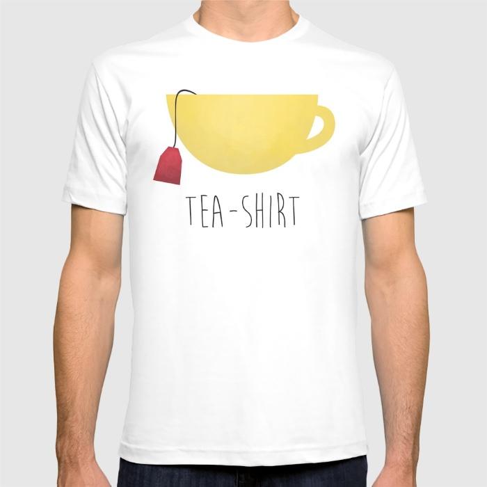 tea-shirt-vpx-tshirts