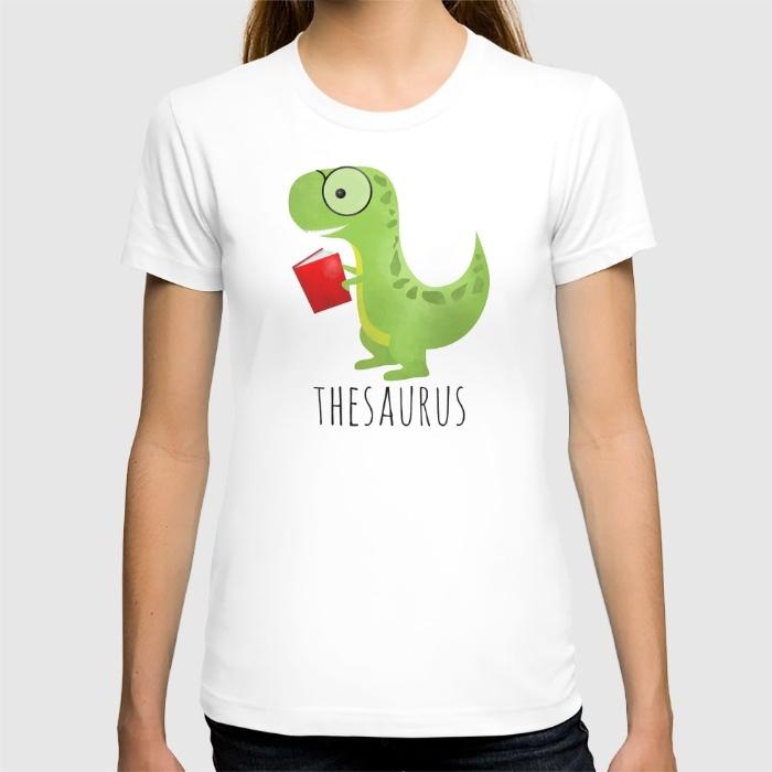 thesaurus-j8s-tshirts