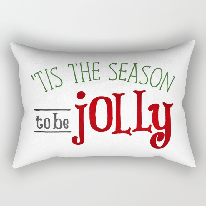 tis-the-season-to-be-jolly1555-rectangular-pillows