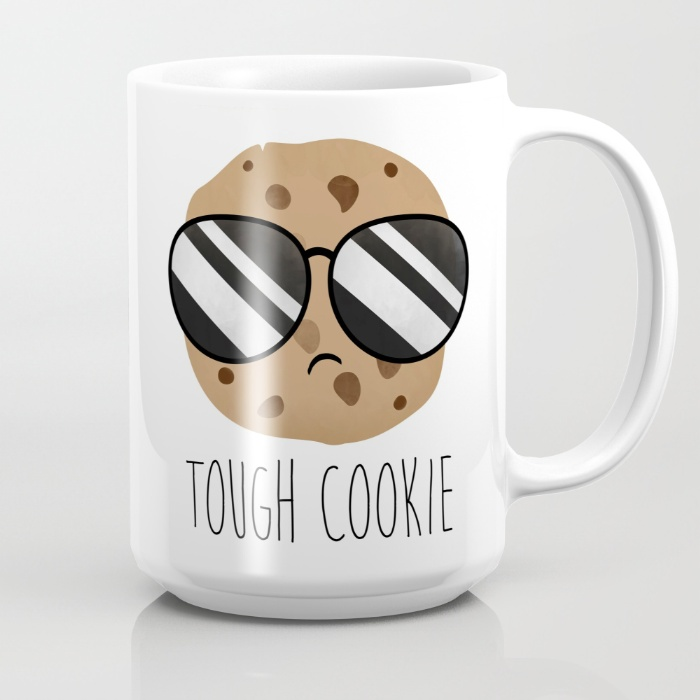 tough-cookie-05c-mugs