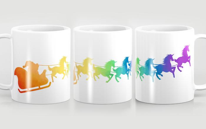 unicornmugs_