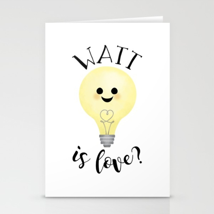 watt-is-love-cards