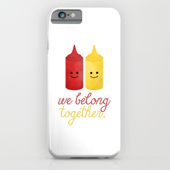 we-belong-together-zm2-cases