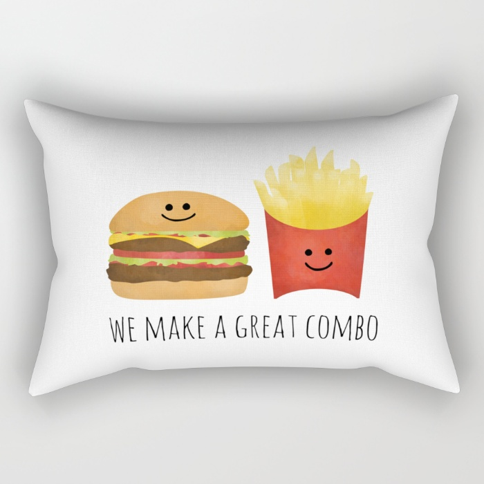 we-make-a-great-combo-rectangular-pillows
