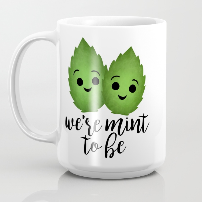 were-mint-to-be-lli-mugs
