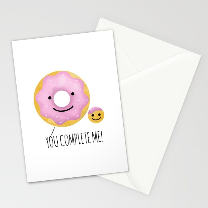 you-complete-me-m4k-cards