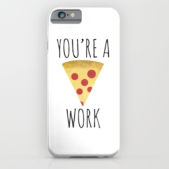 youre-a-pizza-work-cases