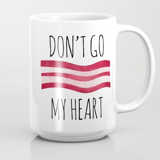 dont-go-bacon-my-heart-mugs