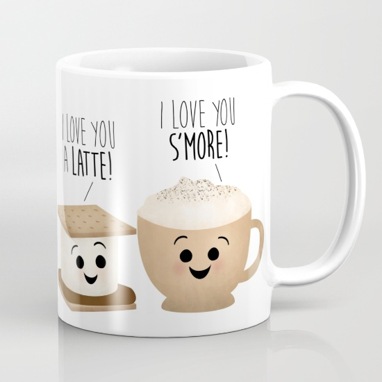 i-love-you-a-latte-i-love-you-smore-mugs
